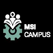 Micro Campus Logo